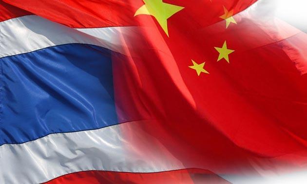 China The Series: ติดตามสถานการณ์การค้าชายแดนไทย-จีน