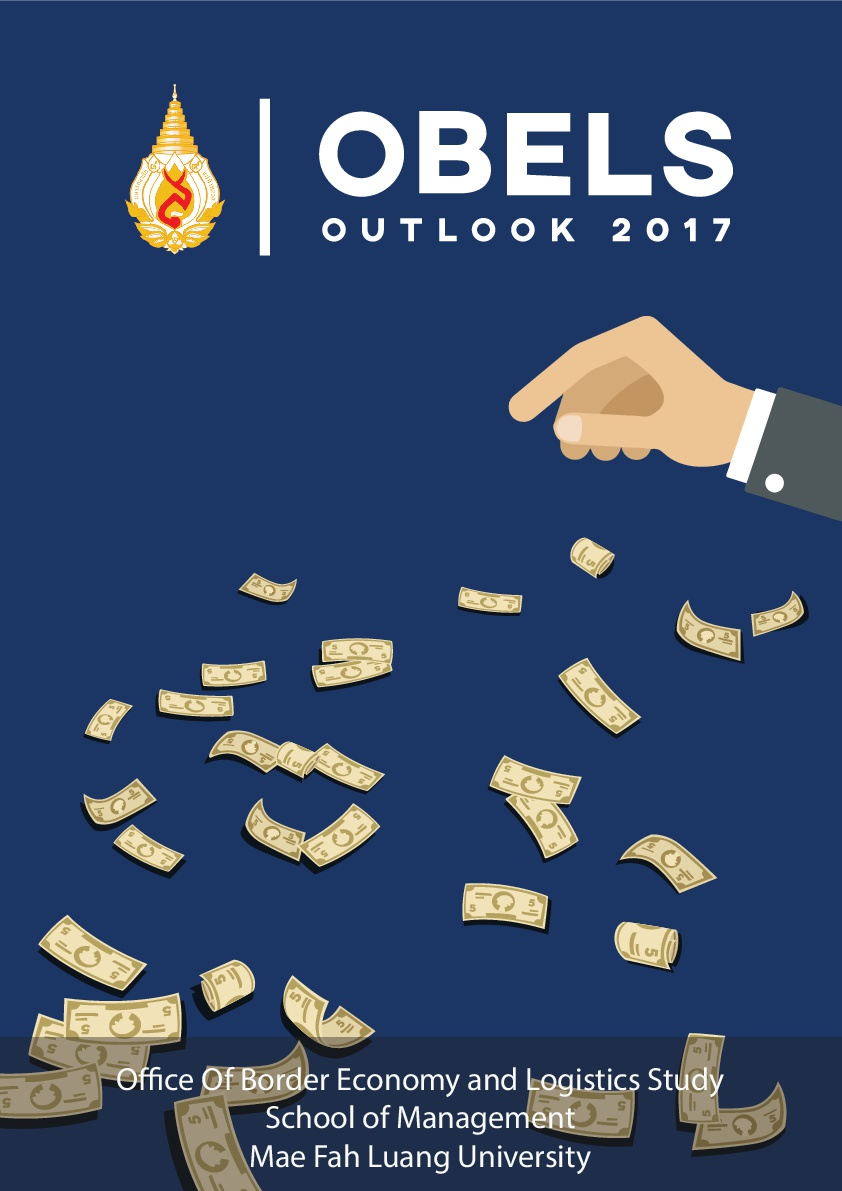 OBELS Outlook 2017